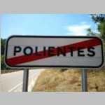z_polientes fin.jpg