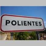 _a_polientes inicio.jpg