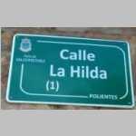 _Calle La Hilda (1).jpg