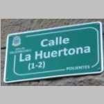 _Calle La Huertona (1-2).jpg
