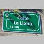 _Calle La Llana (1-10).jpg
