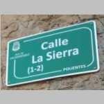 _Calle La Sierra (1-2).jpg