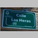 _Calle Las Heras (1).jpg