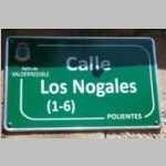 _Calle Los Nogales (1-6).jpg
