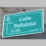_Calle Peñalosa (1-24).jpg