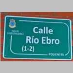 _Calle Río Ebro (1-2).jpg