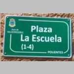 _Plaza La Escuela (1-4).jpg