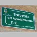 _Travesía del Ayuntamiento (1-5).jpg