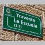 _Travesía La Escuela (1-3).jpg