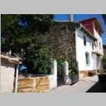Calle Alta 02.jpg
