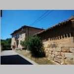 Calle El Refugio 02.jpg