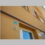 Calle El Refugio 03A.jpg
