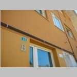 Calle El Refugio 03B.jpg