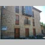 Calle La Hilda 01.jpg