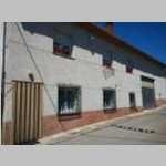 Calle La Huertona 01.jpg