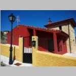 Calle La Llana 03.jpg