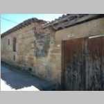 Calle Las Heras 01.jpg