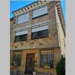 Calle Los Nogales 02.jpg