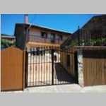 Calle Los Nogales 05.jpg