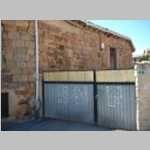 Calle Peñalosa 04.jpg
