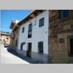 Calle Peñalosa 18.jpg