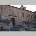 Calle San Cristóbal 04.jpg