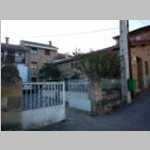 Calle San Cristóbal 06.jpg