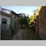 Calle San Cristóbal 12.jpg