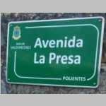 _Avenida La Presa.jpg