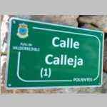 _Calle Calleja (1).jpg