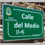 _Calle del Medio (1-4).jpg
