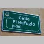 _Calle El Refugio (1-3B).jpg