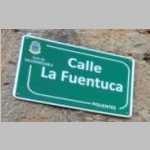 _Calle La Fuentuca.jpg