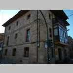 Calle Real 11.jpg